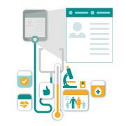 Population Health Analytics Report Writer