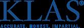 klas-logo-2015-blue