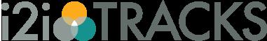 i2iTracks Logo