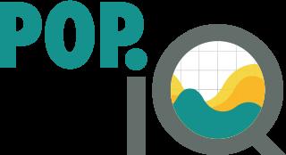 logo_popIQ_sol