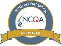 NCQA Seal WEB2