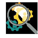 ic_prod_analytics