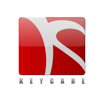 LogoKeycare_Official